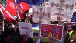 法律窗口:美国同性恋结婚 最高法院让不让?