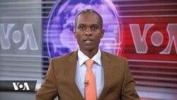 Vijana wasio na ajira waandamana Nairobi