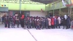 په افغانستان کې غیر حکومتي سکولونو ضرورت مندو طالب علمانو دپاره فیسونه کم کړي