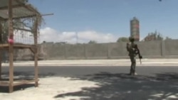 SOMALIA BLAST VO