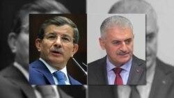 بحران سیاسی در ترکیه همزمان با درگیری میان ملی گرایان و هواداران حزب کارگران کردستان