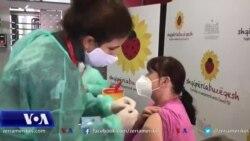 Shqipëri, vazhdon vaksinimi i personelit mjekësor kundër koronavirusit