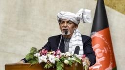 امریکہ کے وزیرِ خارجہ اینٹنی بلنکن کے دورۂ افغانستان کا مقصد افغان قیادت کو یہ یقین دہانی کرانا تھا کہ امریکہ افغانستان کے ساتھ مل کر کام کرنے کے لیے پرعزم ہے۔