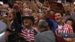 """За """"перезавантаження"""" з Путіним Клінтон винесли вирок """"винна"""". Відео"""