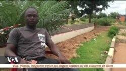 L'opposition burkinabè demande la démission du gouvernement