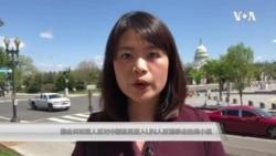 共和党参议员联名致函联合国 反对中国官员进入人权理事会协商小组