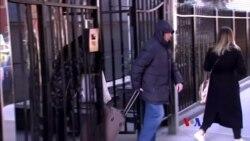 2018-03-27 美國之音視頻新聞:美國驅逐俄羅斯外交官回應英國前俄特工中毒事件