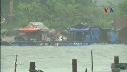 TQ lập trung tâm cảnh báo sóng thần trên Biển Đông