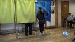Місцеві вибори в Україні: експерти - про усі особливості цих виборів та очікування. Відео