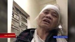 Truyền hình VOA 14/1/20: Giới hoạt động: Đám tang ông Kình bị giám sát an ninh chặt chẽ