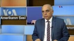 Vahid Məhərrəmov: Azərbaycan ərzaq mallarına tələbatını ödəyə bilmir