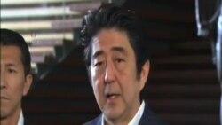 日本同意部份取消對北韓的制裁