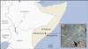 Al-Shabab Attacks in Somalia Kill 7
