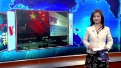 VOA连线(方舟子):中国网络新规即将上路 网民自有破解办法