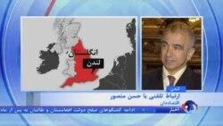 نظر حسن منصور، اقتصاددان درباره وضعیت آینده اقتصادی ایران