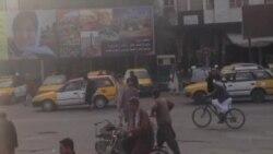 ترویج کشت های حلال توسط اعلانات تصویری