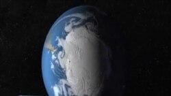 Експедиција на Антарктикот