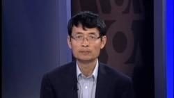 中国网络观察:中文需翻译