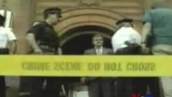 法律窗口:为波士顿爆炸案嫌疑人辩护的著名律师-朱迪•克拉克