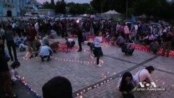 Крымские татары: три месяца после аннексии