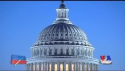 Markaziy Razvedka Boshqarmasi/Kongress - CIA/Senate