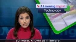 Anh ngữ đặc biệt:Malware Attacks Delaying Vietnam's Digital Dreams (Tech Rep)