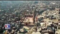 لاہور کس سمت میں جا رہا ہے؟