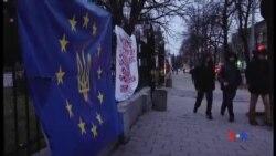 Người Việt ở Ukraina 'ít quan tâm tới chính trị địa phương'