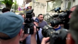 NY Bombing Suspect's Father, Imam Wonder If They Could Have Stopped Him