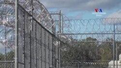 ԱՄՆ-ում ընտրելու ի՞նչ իրավունքներ ունեն ներկա ու նախկին բանտարկյալները