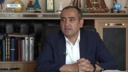Rusya-Türkiye İlişkileri Suriye ve Libya Ekseninde Nasıl İlerliyor?