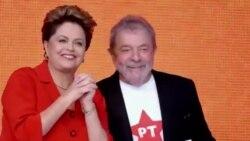 Coração Valente - Música de campanha de Dilma Rousseff