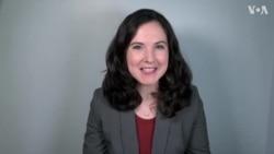 «Подробно» – о вакцине от COVID-19