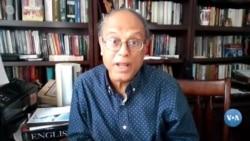 পশ্চিম বঙ্গের নির্বাচন:ফলাফল পর্যালোচনা