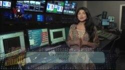 کہانی پاکستانی