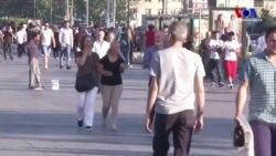 Türk Vatandaşlığına Geçişte Mali Zorunlulukların Düşürülmesine Farklı Tepkiler
