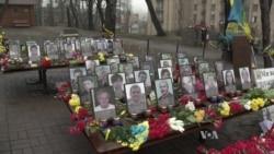 For Ukrainians, Minsk Agreements are 'Poison'