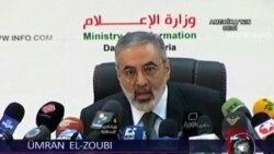 Esad Hükümeti Mısır Cumhurbaşkanı'nın Çekilme Çağrısını Reddetti