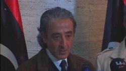 LIBYA SOTVO