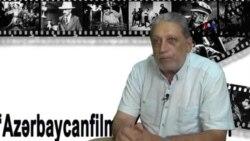Eldəniz Quliyev: Azərbaycan tamaşaçısı komediya və faciəyə meyllidir