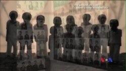 Phim Campuchia đề cử giải Oscar tái hiện nỗi kinh hoàng thời Khmer Đỏ