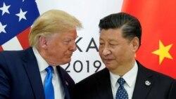 Washington va interdir l'octroi de visas à certains responsables chinois