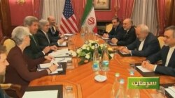 لغو فوری یا تدریجی تحریم ها؛ کدام یک برای اقتصاد ایران بهتر است؟