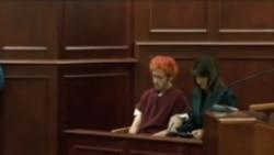 科羅拉多州槍擊案嫌疑人週一出庭