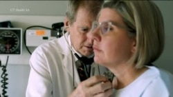 Shkencëtarët zbulojnë rreziqe të reja ndaj zemrës, si pasojë e koronavirusit