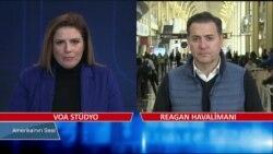 VOA Türkçe Haberler 15 Ocak