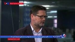 تحليلگر ارشد موسسه هادسون: تحریمهای جدید آمریکا بسیج و سپاه را هدف قرار میگیرد