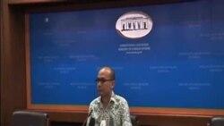 印尼將與日本簽署防務協議