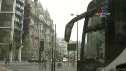 Շրջագայություն՝ Լոնդոնում օտար միլիարդատերերի ապարանքներով