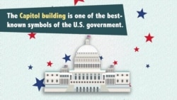 The History of the Capitol Building